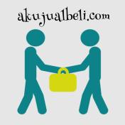 toko online murah berkualitas
